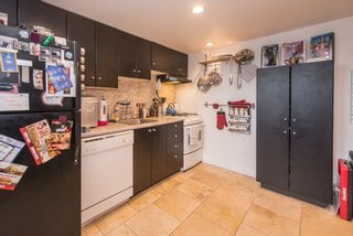 "Photo 5: 1001 933 SEYMOUR Street in Vancouver: Downtown VW Condo for sale in ""The Spot"" (Vancouver West)  : MLS®# R2212906"