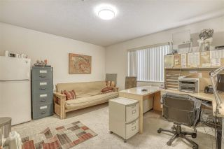 Photo 9: 1370 EL CAMINO DRIVE in Coquitlam: Hockaday House for sale : MLS®# R2446191