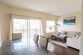 "Photo 13: 62 12677 63 Avenue in Surrey: Panorama Ridge Townhouse for sale in ""Sunridge"" : MLS®# R2554873"