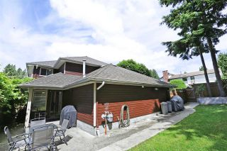 Photo 33: 1872 WESTVIEW Drive in North Vancouver: Central Lonsdale House for sale : MLS®# R2563990