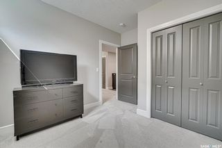 Photo 41: 511 Pichler Way in Saskatoon: Rosewood Residential for sale : MLS®# SK859396