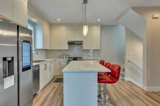 Photo 11: 37 5515 199A Street in Langley: Langley City Townhouse for sale : MLS®# R2600209