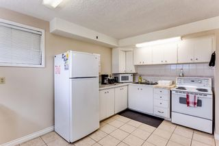 Photo 27: 2510 26 Street SE in Calgary: Southview Detached for sale : MLS®# A1105105