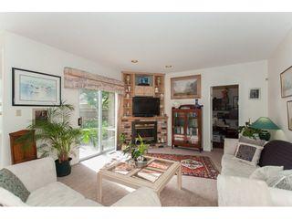 "Photo 7: 10578 168 Street in Surrey: Fraser Heights House for sale in ""Fraser Heights - Falcon Heights"" (North Surrey)  : MLS®# R2088257"