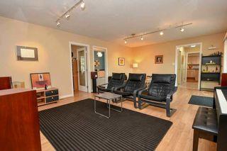 Photo 12: 1837 Lakeshore Drive in Ramara: Brechin House (Bungalow) for sale : MLS®# S4740645