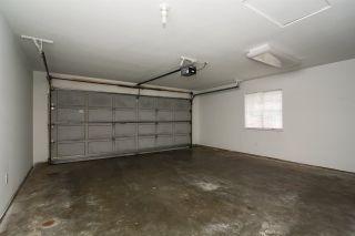 """Photo 20: 34 11502 BURNETT Street in Maple Ridge: East Central Townhouse for sale in """"Telosky Village"""" : MLS®# R2303096"""