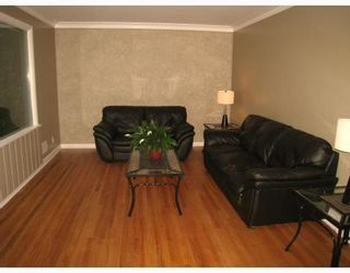 Photo 2: 1070 MULVEY Avenue in WINNIPEG: Manitoba Other Residential for sale : MLS®# 2914554