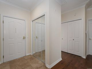 Photo 26: 204 9730 Eastview Dr in : Si Sidney South-East Condo for sale (Sidney)  : MLS®# 869965