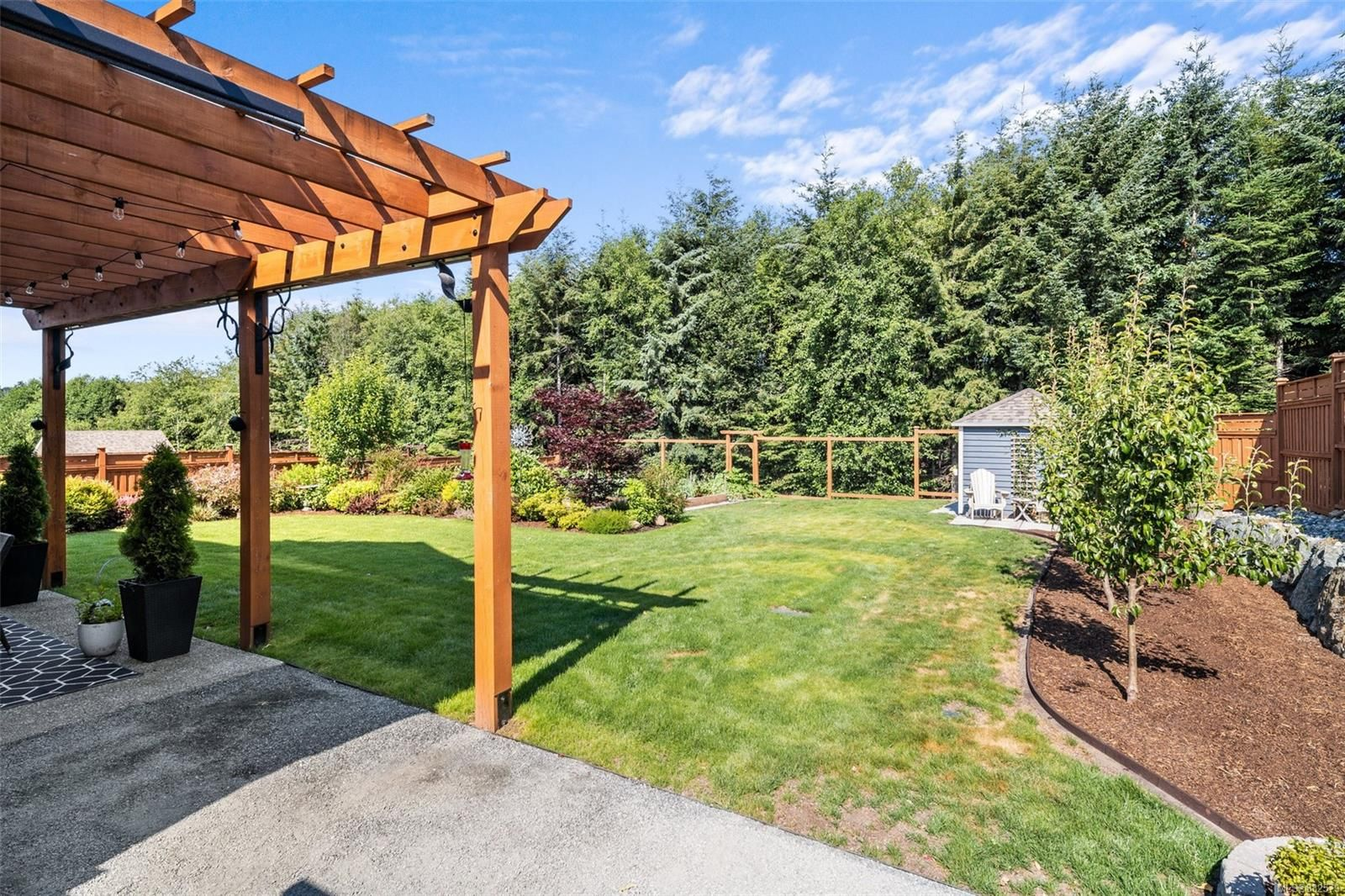 Photo 12: Photos: 2474 Anthony Pl in : Sk Sunriver House for sale (Sooke)  : MLS®# 882579