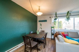Photo 5: 115 199 N OSPIKA Boulevard in Prince George: Heritage Townhouse for sale (PG City West (Zone 71))  : MLS®# R2552292