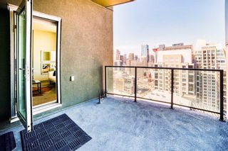 Photo 27: 3202 210 15 Avenue SE in Calgary: Beltline Apartment for sale : MLS®# A1094608