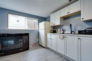 Photo 22: 2317 - 2319 SOUTHDALE Crescent in Abbotsford: Abbotsford West Duplex for sale : MLS®# R2584340