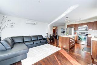 Photo 13: 209 130 Phelps Way in Saskatoon: Rosewood Residential for sale : MLS®# SK874056
