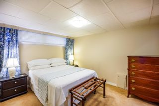 Photo 22: 1502 HARPER Drive in Prince George: Seymour House for sale (PG City Central (Zone 72))  : MLS®# R2599481