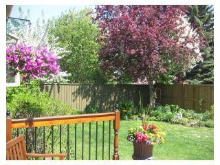 Photo 41: 124 LAKE MEAD Drive SE in Calgary: Lk Bonavista Estates House for sale : MLS®# C4005095