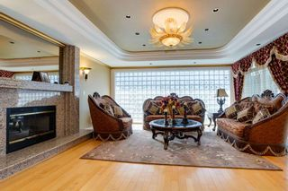 Photo 9: 2121 ACADIA Road in Vancouver: University VW House for sale (Vancouver West)  : MLS®# R2557192