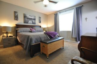 Photo 26: 3734 Valhalla Dr in Campbell River: CR Willow Point House for sale : MLS®# 858648