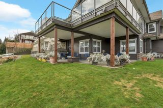 Photo 3: 605 Nelson Rd in : CR Willow Point House for sale (Campbell River)  : MLS®# 866845