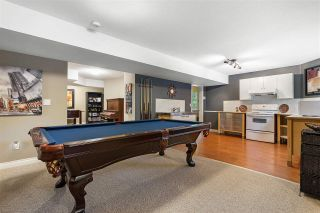 """Photo 30: 10486 SUMAC Place in Surrey: Fraser Heights House for sale in """"Glenwood Estates"""" (North Surrey)  : MLS®# R2579473"""