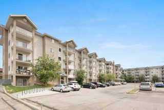 Photo 24: 233 10535 122 Street in Edmonton: Zone 07 Condo for sale : MLS®# E4258088