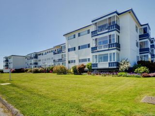 Photo 28: 101 9560 Fifth St in : Si Sidney South-East Condo for sale (Sidney)  : MLS®# 859398