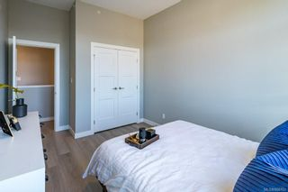 Photo 38: SL20 623 Crown Isle Blvd in : CV Crown Isle Row/Townhouse for sale (Comox Valley)  : MLS®# 866169