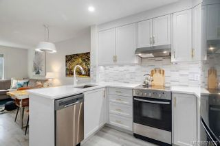 Photo 4: 204 2227 James White Blvd in : Si Sidney North-East Condo for sale (Sidney)  : MLS®# 871176