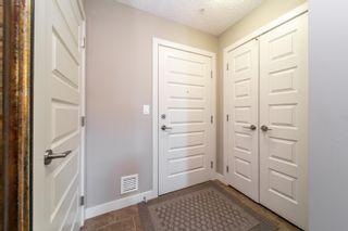 Photo 9: 110 10540 56 Avenue in Edmonton: Zone 15 Townhouse for sale : MLS®# E4262122