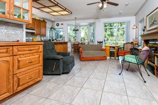 Photo 12: 12105 201 STREET in MAPLE RIDGE: Home for sale : MLS®# V1143036