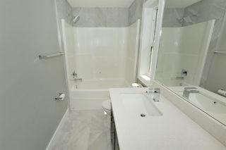 Photo 21: 16123 141 Street in Edmonton: Zone 27 House for sale : MLS®# E4238398