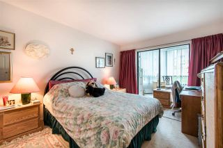 "Photo 18: 108 14950 THRIFT Avenue: White Rock Condo for sale in ""THE MONTEREY"" (South Surrey White Rock)  : MLS®# R2432223"