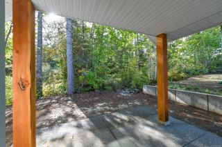 Photo 48: 3 2880 Arden Rd in : CV Courtenay City House for sale (Comox Valley)  : MLS®# 886492