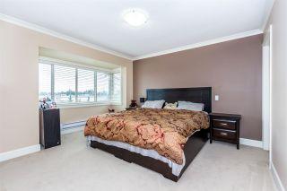 Photo 12: 3 7867 120 Street in Delta: Scottsdale Townhouse for sale (N. Delta)  : MLS®# R2139315