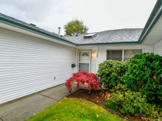 Photo 24: 46 396 Harrogate Rd in CAMPBELL RIVER: CR Willow Point Row/Townhouse for sale (Campbell River)  : MLS®# 827262