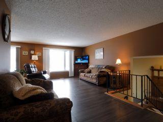 Photo 4: 36 Burns Bay in Portage la Prairie: House for sale : MLS®# 202102273