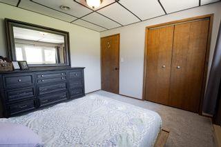 Photo 30: 21 Peters Street in Portage la Prairie RM: House for sale : MLS®# 202115270