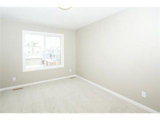 Photo 19: 76 CRANARCH Crescent SE in Calgary: Cranston Residential Detached Single Family for sale : MLS®# C3651672