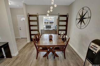 Photo 11: 2209 Francis Street in Regina: Broders Annex Residential for sale : MLS®# SK873717