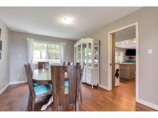 Photo 9: 4136 BELANGER Drive in Abbotsford: Abbotsford East House for sale : MLS®# R2567700
