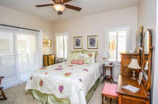 Photo 17: PACIFIC BEACH Condo for sale : 2 bedrooms : 1357 La Palma St in San Diego