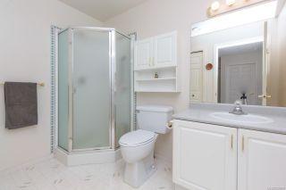 Photo 13: 9 1473 Garnet Rd in : SE Cedar Hill Row/Townhouse for sale (Saanich East)  : MLS®# 850886