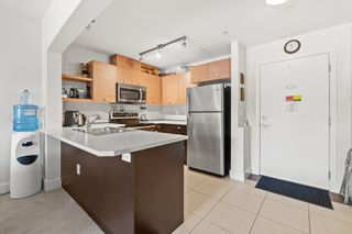 "Photo 14: 314 6628 120 Street in Surrey: West Newton Condo for sale in ""Salus"" : MLS®# R2600323"