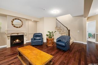 Photo 29: 719 Gillies Crescent in Saskatoon: Rosewood Residential for sale : MLS®# SK851681