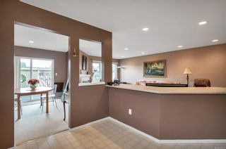 Photo 7: 31 2055 Galerno Rd in : CR Willow Point Row/Townhouse for sale (Campbell River)  : MLS®# 869076
