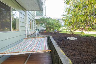 Photo 19: 112 1490 Garnet Rd in : SE Cedar Hill Condo for sale (Saanich East)  : MLS®# 872396
