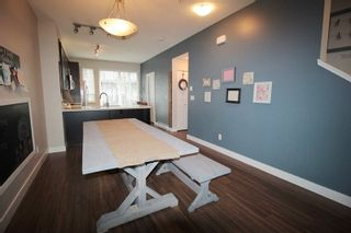 "Photo 4: 32 4967 220 Street in Langley: Murrayville Townhouse for sale in ""Winchester Estates"" : MLS®# R2226577"