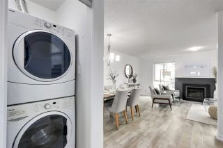 Photo 6: 1747 CHESTERFIELD Avenue in North Vancouver: Central Lonsdale Townhouse for sale : MLS®# R2539401