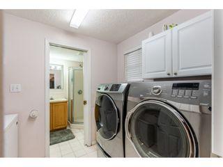 Photo 32: 6186 130 Street in Surrey: Panorama Ridge House for sale : MLS®# R2508593