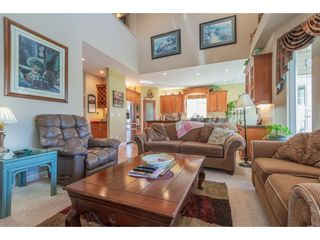"""Photo 16: 21048 86A Avenue in Langley: Walnut Grove House for sale in """"Manor Park"""" : MLS®# R2565885"""