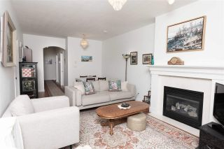 """Photo 7: 202 538 W 45TH Avenue in Vancouver: Oakridge VW Condo for sale in """"The Hemingway"""" (Vancouver West)  : MLS®# R2562655"""